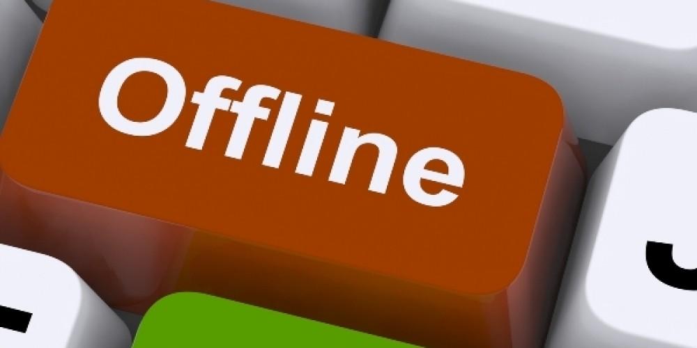 Продвижение сайта в оффлайне продвижение коммерческих сайтов